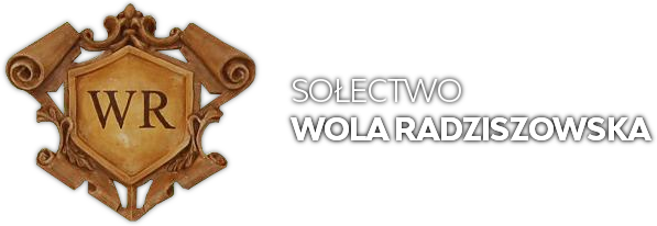 Sołectwo Wola Radziszowska